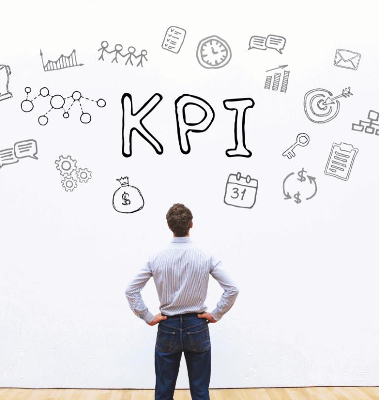 connaissance client les bons KPI