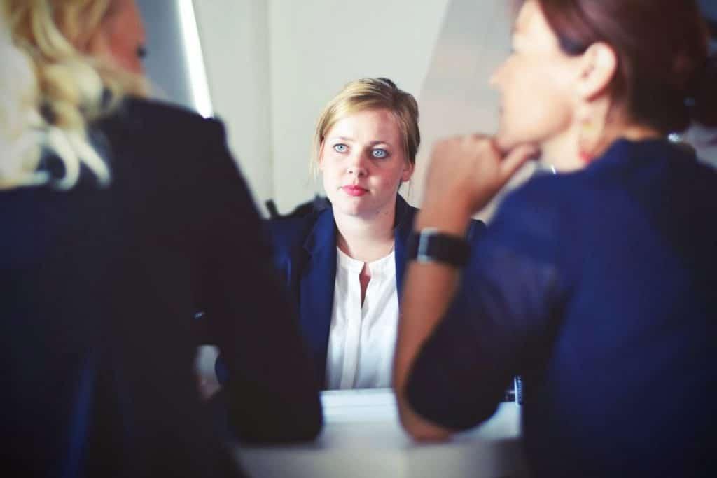générer des prospects qualifiés