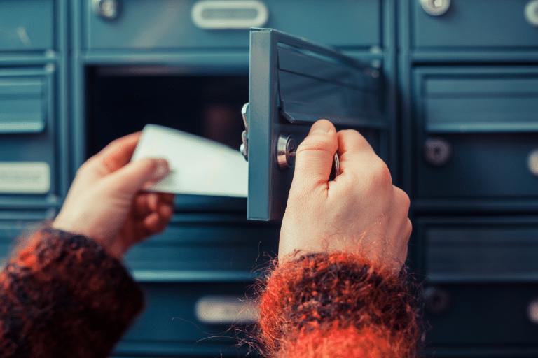 creation mailing, impression, mise sous plis lille lesquin